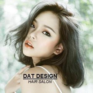 Hair salon dat Nguyễn Tuân