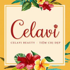 Celavi Beauty Tiệm Chị Đẹp CS2