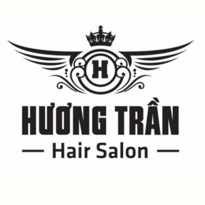 Hair salon Hương Trần CS1
