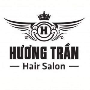 Hair salon Hương Trần CS2