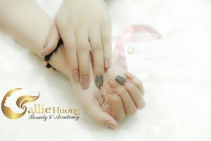Callie Huong Beauty & Academy