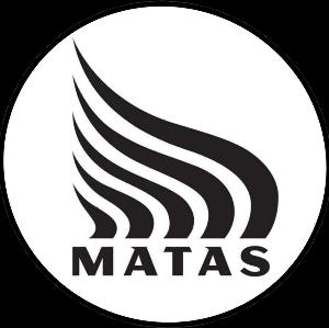 Matas Hair Salon 204 Hoàng Ngân Trung Hòa Cầu Giấy
