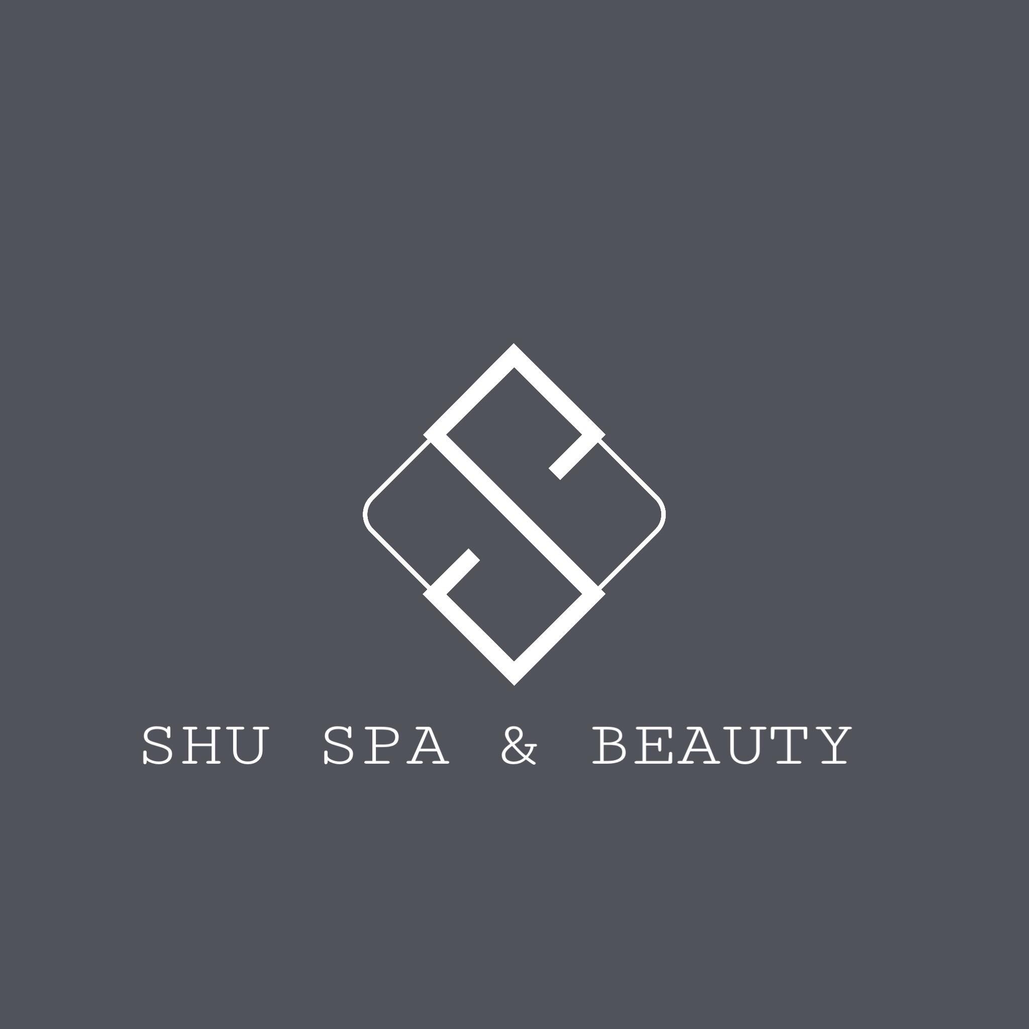 Shu Hair & Spa