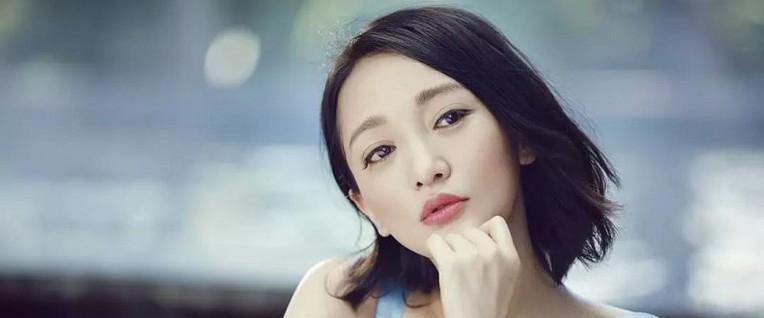 Châu Tấn - Nàng hoa đán sở hữu vẻ đẹp không tuổi