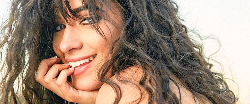 Học hỏi ngay chìa khóa giữ gìn nhan sắc của cô nàng Camila Cabello