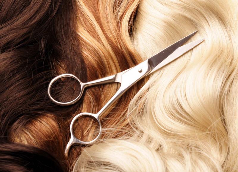 Tóc đẹp thả ga - chẳng lo về giá, ưu đãi làm tóc tại các salon chất lượng nhất iBeau