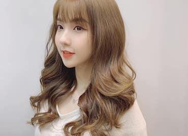 Điểm danh Top 5 salon tóc được check-in nhiều nhất quận Thanh Xuân