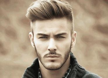 Những kiểu tóc nam đẹp hút hồn mọi phái nữ nhất