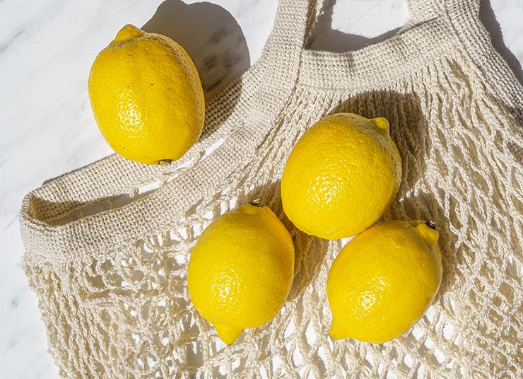 Các thực phẩm bổ sung vitamin C hiệu quả để làn da luôn trắng sáng