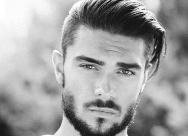 Kiểu tóc nam undercut pompadour đẹp cực đỉnh cho mùa hè