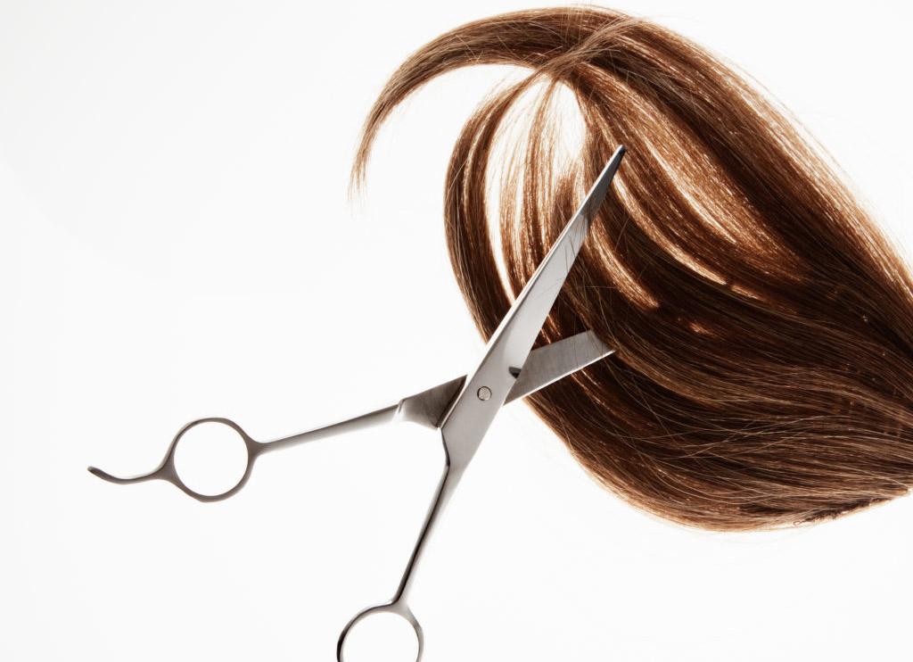 """""""Điểm danh"""" một dàn salon tóc siêu chất khu vực quận Ba Đình đã có mặt tại iBeau"""