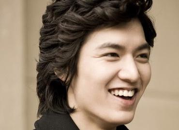 14 kiểu tóc nam đẹp được các fan kpop bầu chọn