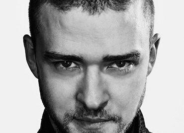 24 kiểu tóc nam cua đầu đinh đẹp phù hợp mọi khuôn mặt