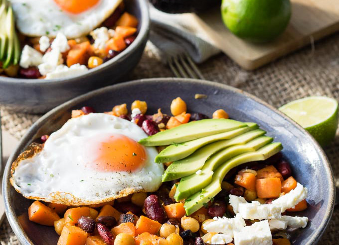 Những lưu ý giúp bạn ăn sáng đúng cách để vừa đủ chất vừa giữ dáng hiệu quả