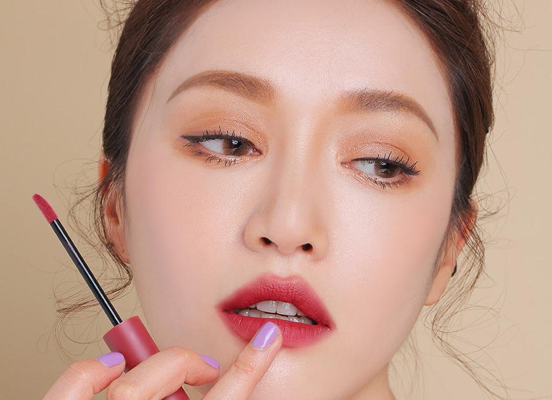 Makeup artist cho sao Hàn tiết lộ bí quyết trang điểm không thể bỏ lỡ