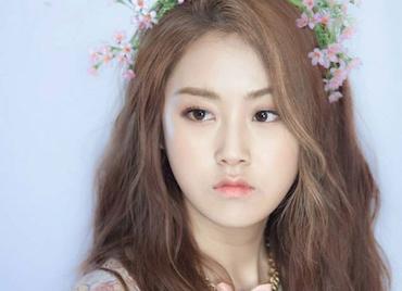 4 kiểu tóc layer đẹp lung linh như sao Hàn phù hợp từng gương mặt