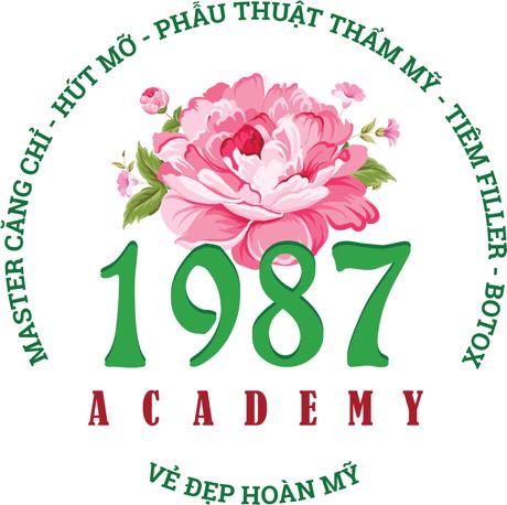 TMV 1987 acdemy