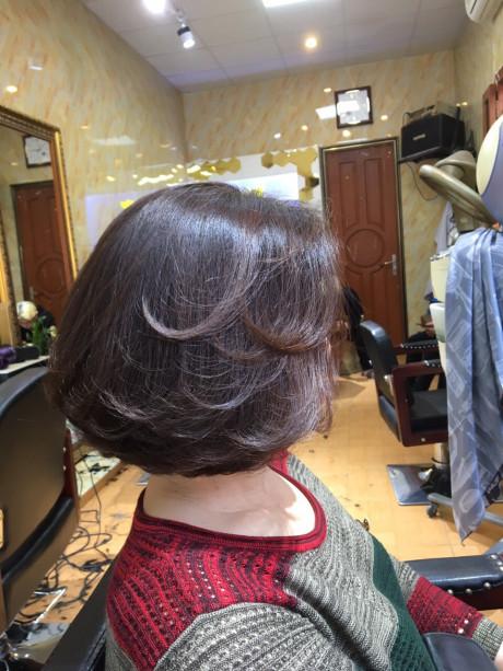 Tài Hair Salon