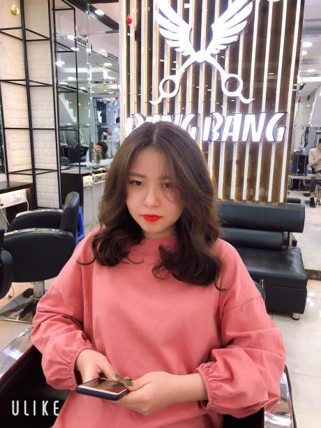 BangBang Hair Salon Doãn Kế Thiện