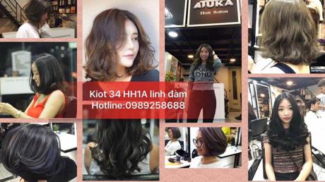 Atuka Hair Salon